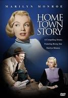 Em Cada Lar, Um Romance (Home Town Story)