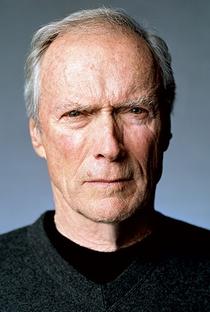 Clint Eastwood - Poster / Capa / Cartaz - Oficial 5
