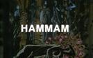 Vapor (Hammam)