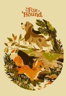 O Cão e a Raposa