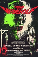A Lenda do Lobisomem (Legend of the Werewolf)