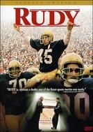 Rudy (Rudy)
