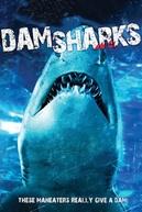 Dam Sharks (Dam Sharks)