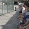Protagonizado por Ariclenes Barroso, Aspirantes estreia dia 28/11