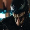 Venom ganha trailer oficial e Tom Hardy se transforma no anti-herói