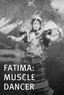 Fatima's Coochee-Coochee Dance (Fatima's Coochee-Coochee Dance)