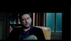 In Treatment SkyCinema - Il trailer
