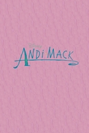 Andi Mack (3ª Temporada) (Andi Mack (Season 3))