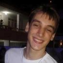 Felipe Sousa
