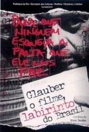 Glauber, o Filme - Labirinto do Brasil