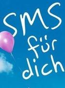 SMS für Dich  (SMS für Dich )