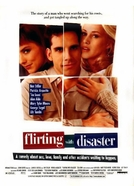 Procurando Encrenca (Flirting with Disaster)