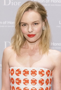 Kate Bosworth - Poster / Capa / Cartaz - Oficial 3