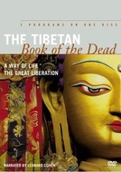 O Livro Tibetano dos Mortos (The Tibetan Book of the Dead)