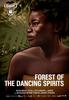 Floresta dos Espíritos Dançarinos