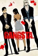 Gangsta. Recap (ギャングスタ)
