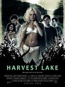 Harvest Lake (Harvest Lake)