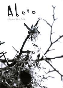 Aboio - Poster / Capa / Cartaz - Oficial 1