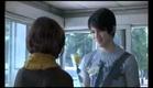Luna Maya - LOVE a film by Kabir Bhatia ( Indonesian Movie ) 2008