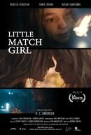 Little Match Girl (Little Match Girl)