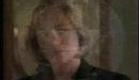 Walker Texas Ranger TV Intro