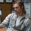 True Detective | Matthew McConaughey afirma ter conversado com Nic Pizzolatto sobre terceira temporada