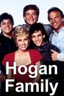A Família Hogan - 2ª Temporada (The Hogan Family)