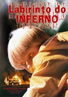 Labirinto do Inferno (Hellbreeder)