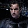 The Batman: Ben Affleck revela que filme não será baseado nos quadrinhos