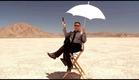 Silver Case Trailer (2013)