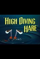 Mergulho de Alto Risco (High Diving Hare)