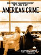 American Crime (1ª temporada)