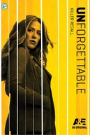 Unforgettable (4ª Temporada) (Unforgettable (Season 4))