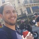 Tiago Anacretto