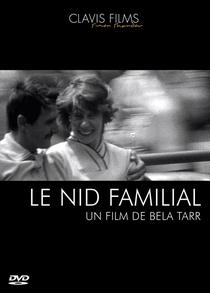 Ninho Familiar - Poster / Capa / Cartaz - Oficial 3
