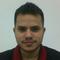 Marcos Victor Nascimento