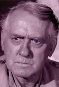 Jack Lambert (II)