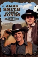 Smith e Jones (Alias Smith and Jones)