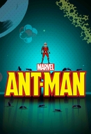 Marvel's Ant-Man (1ª Temporada) (Marvel's Ant-Man (Season 1))