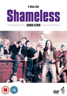Shameless UK (11ª Temporada) (Shameless Series 11)