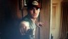 Brian Austin Green in - Purgatory Flats - Trailer -