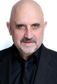 David Caprita