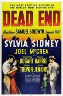 Beco Sem Saída (Dead End)