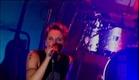 Melanie C - 11 Go! - Live in Munich (HQ)