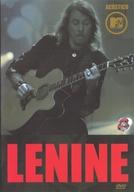 Acústico MTV - Lenine (Acústico MTV - Lenine)
