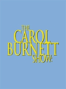 The Carol Burnett Show  (1ª Temporada)  (The Carol Burnett Show (Season 1))