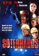 Soterrados (Cave In)