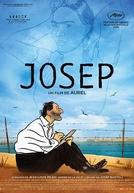 Josep (Josep)