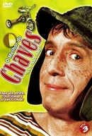 Chaves (3ª Temporada)
