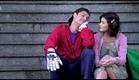 Friends Forever - O Filme